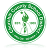 School District Budget Committee Shares Ideas