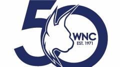 413 WNC Students Make Spring Dean's List
