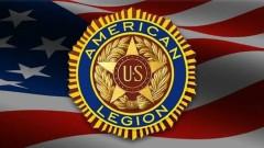 A Community Icon: American Legion Post 16