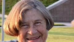 Announcement -- Bonnie York Memorial