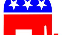 Local Republicans move Convention Venue