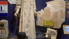Lincoln Highway Museum Exhibit Opens