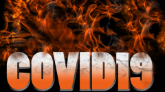 Banner Update - Stay Vigilant Even as COVID Hospitalization Decrease