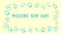 Births - March 2021