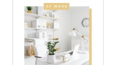 Book Review -- Beautifully Organized at Work by Nikki Boyd