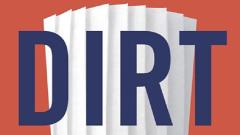 Book Review -- Dirt