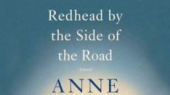Book Review -- Redhead by the Side of the Road