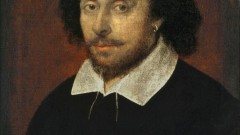 Book Review -- Shakespeare
