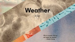 """Book Review -- """"Weather"""""""