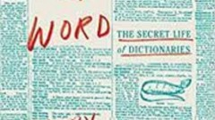 Books for Word Lovers