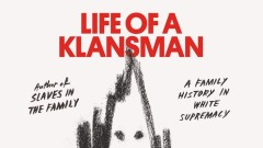 Carol's Book Review - Life of a Klansman