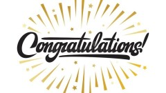 Chelsea Soto Named to SNHU Dean's List