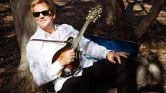 Churchill Arts Council Presents John Jorgenson Bluegrass Band