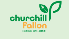 Churchill County Projected to See 1,500 Jobs in Next Five Years