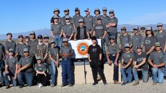 Claybreakers Express Appreciation to Community for Support of the 2021 Youth State Shoot