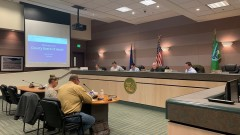 County Plan Will Open Community 100% on May 1