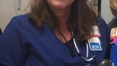 County To Hire New Public Health Nurse
