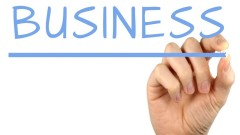 December Business Licenses