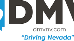 DMV Releases Reopening Plan; No Date Set