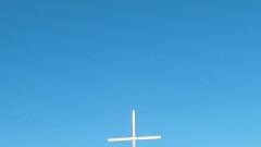 Faith and Life -- a column from local faith leaders