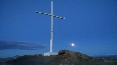 Faith and Life -- a new column from local faith leaders