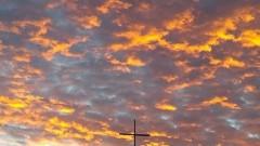 Faith and Life -- Answered Prayers