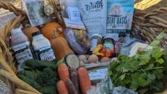 Fallon Food Hub Farm Share Season Sign-ups Begin February 12th