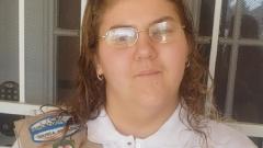 Fallon Girl Scout Nominated for PBS Reno Extraordinary Young Neighbor Award
