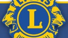 Fallon Lions Club Awards Four Scholarships