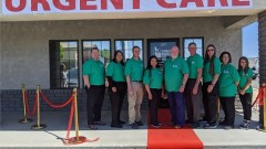 Great Basin Urgent Care – New Local Health Care