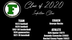Greenwave Hall of Fame announces 4th induction class