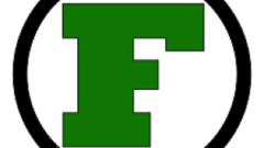Greenwave HOF induction postponed