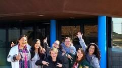 High School Seniors Apply for Nevada Promise Scholarship by Oct. 31