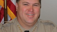 Honoring Dispatchers – A Tribute from Sheriff Hickox