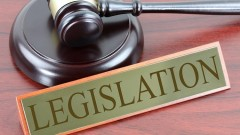 How to Contact Legislators and Testify During a Closed Legislature