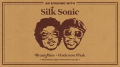 Music Review -- Silk Sonic