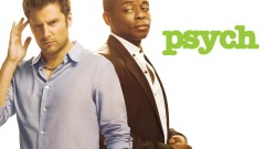 My Favorite Things -- Psych