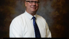 New Principal Recommended for CCHS