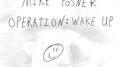 New Year's Reviews -- Operation: Wake Up