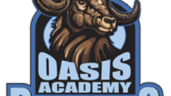 Oasis Academy Returns to Full Time Instruction