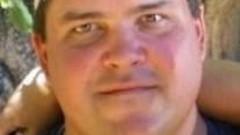 Obituary -- Jeremy A. Eldridge
