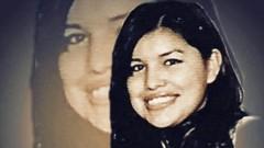 Obituary -- Alyssa Nicole Garcia