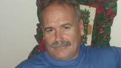 """Obituary -- Andrew """"Andy"""" Joseph Kieszkowski"""