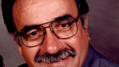 Obituary -- Balbino (Bill) Achurra