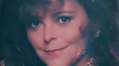 Obituary -- Christina Louise Deweever-Davis