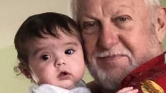 Obituary -- Gary C. Ridenour