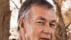 Obituary -- Jack Victor Beach, Jr.
