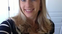 Obituary -- Kristen June Gottschalk