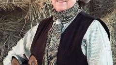 Obituary -- Patricia Jean Norcutt
