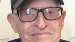 Obituary -- Ralph William (Bill) Lattin